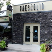 Frescolio and Socially Aware