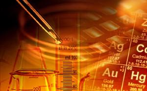 Olive Oil Standards & Testing