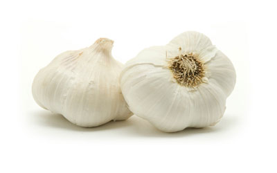 infused-oil-garlic