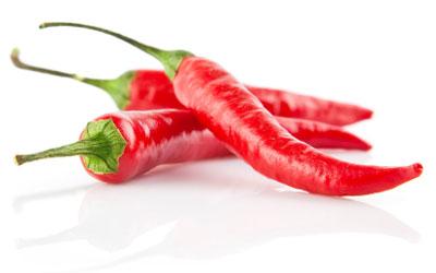 varietal-oil-chilli