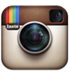 Frescolio on Instagram