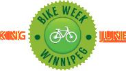 Bike to Work Day 2015