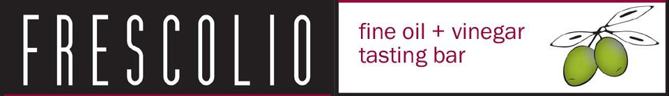 Frescolio - EVOO Olive Oil and Balsamic Vinegar Tasting Bar in Winnipeg