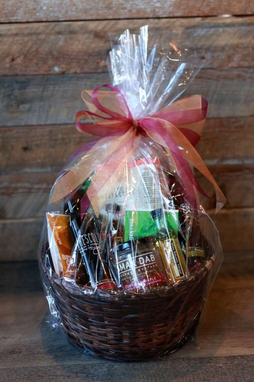 008giftoption-giftbasket-2